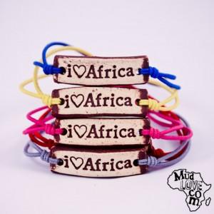 iheartAfricaBandPileShot